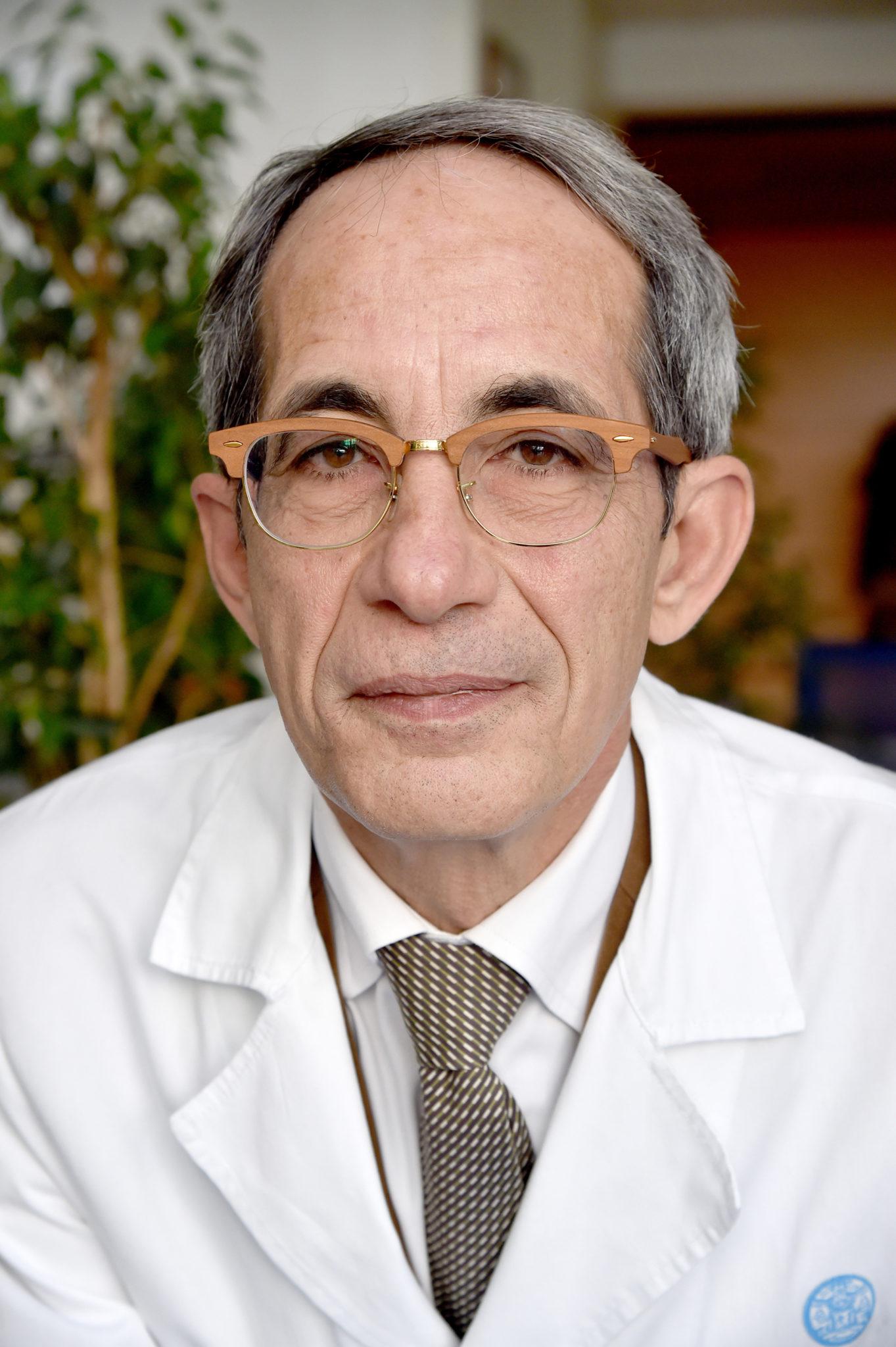 Andrea Giaccari