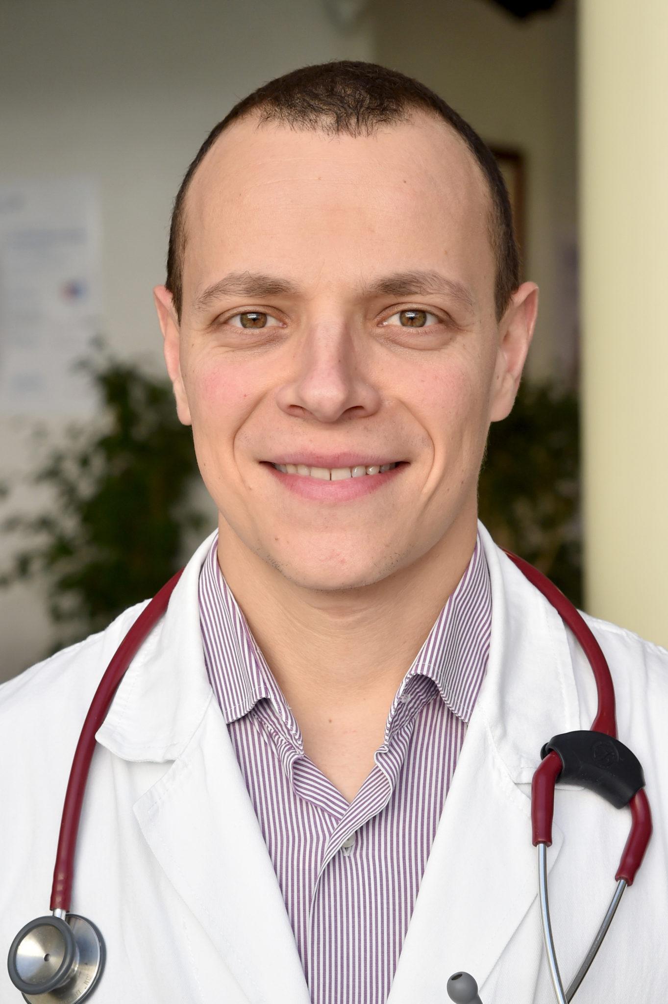Gian Pio Sorice