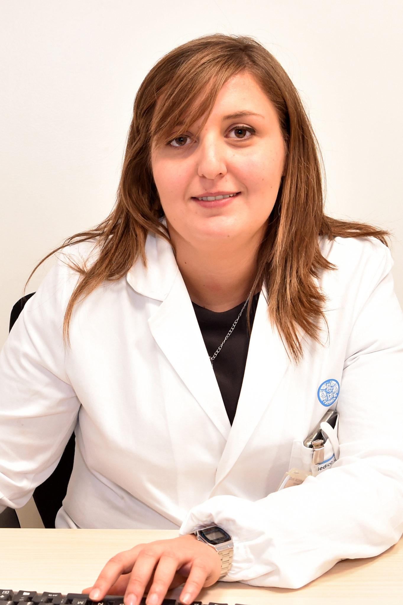 Simona Moffa