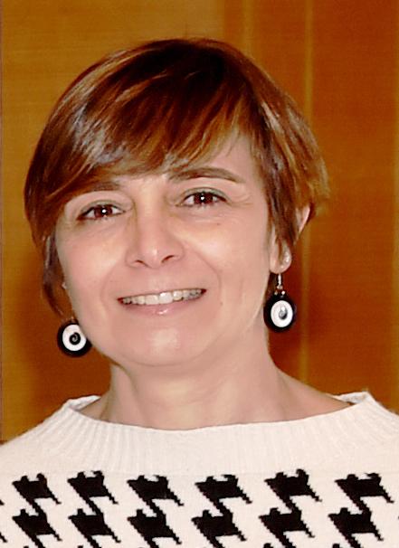 Serena Rotunno