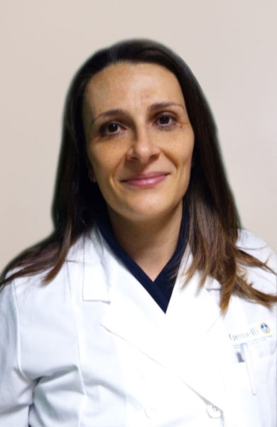 Giovanna Masone Iacobucci