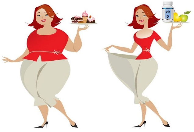 dieta per diabete tipo 2 in sovrappeso